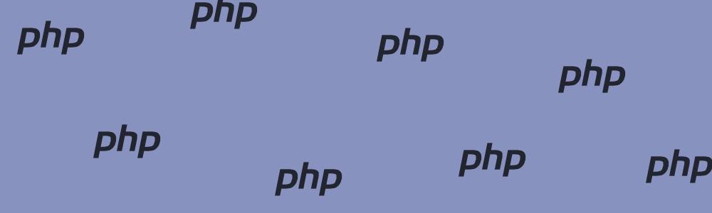 php-snippet